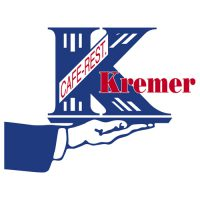 logo_cafe_kremer