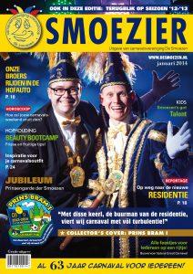 http://www.desmoezen.nl/wp-content/uploads/2016/11/Smoezier_2014_cont_def-1-212x300.jpg
