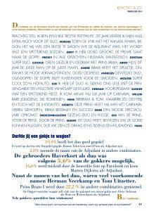 http://www.desmoezen.nl/wp-content/uploads/2016/11/Smoezier_2014_cont_def-11-212x300.jpg