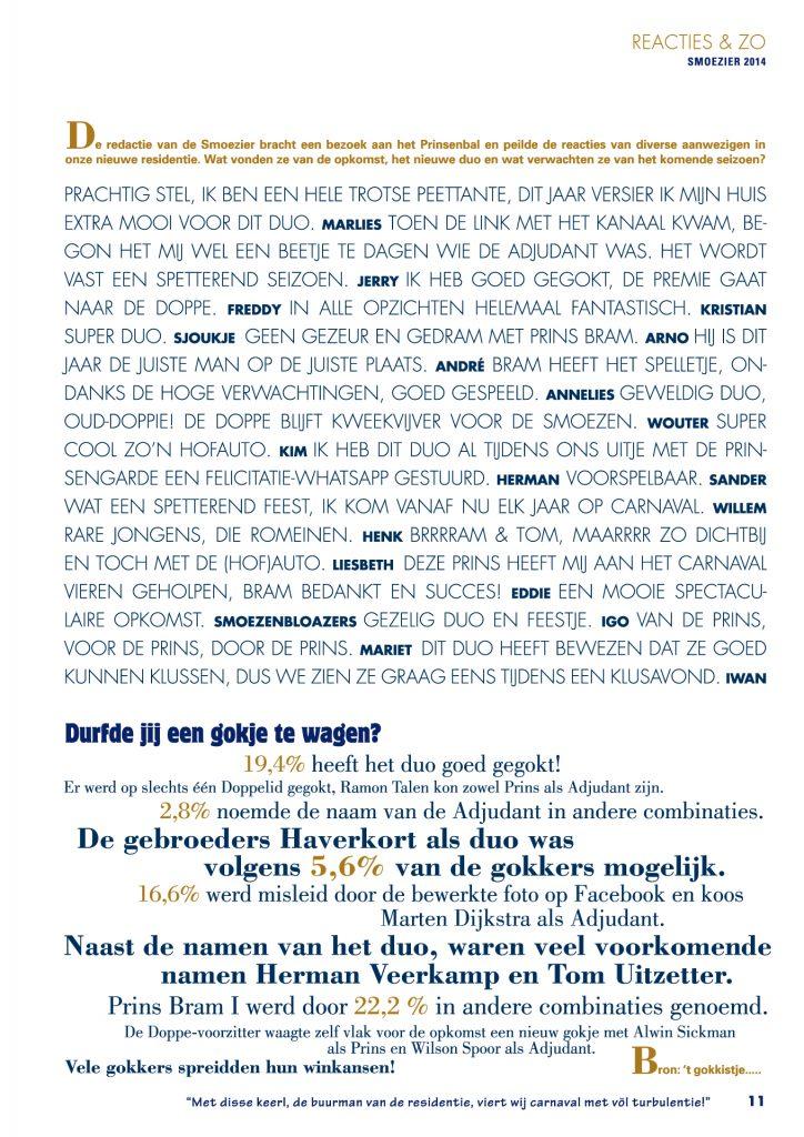 http://www.desmoezen.nl/wp-content/uploads/2016/11/Smoezier_2014_cont_def-11-724x1024.jpg