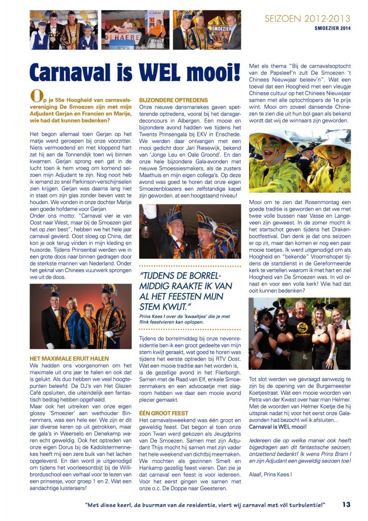 http://www.desmoezen.nl/wp-content/uploads/2016/11/Smoezier_2014_cont_def-13-724x1024.jpg