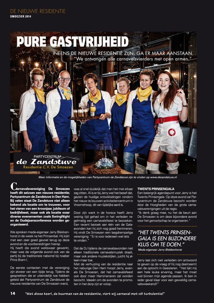 http://www.desmoezen.nl/wp-content/uploads/2016/11/Smoezier_2014_cont_def-14-724x1024.jpg