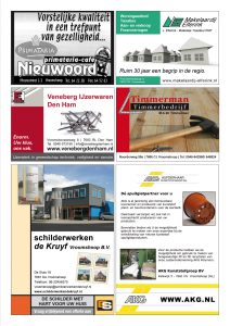 http://www.desmoezen.nl/wp-content/uploads/2016/11/Smoezier_2014_cont_def-15-212x300.jpg