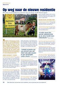 http://www.desmoezen.nl/wp-content/uploads/2016/11/Smoezier_2014_cont_def-18-212x300.jpg