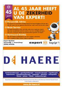 http://www.desmoezen.nl/wp-content/uploads/2016/11/Smoezier_2014_cont_def-2-212x300.jpg
