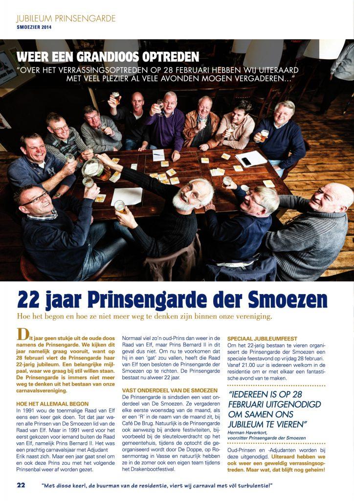 http://www.desmoezen.nl/wp-content/uploads/2016/11/Smoezier_2014_cont_def-22-724x1024.jpg