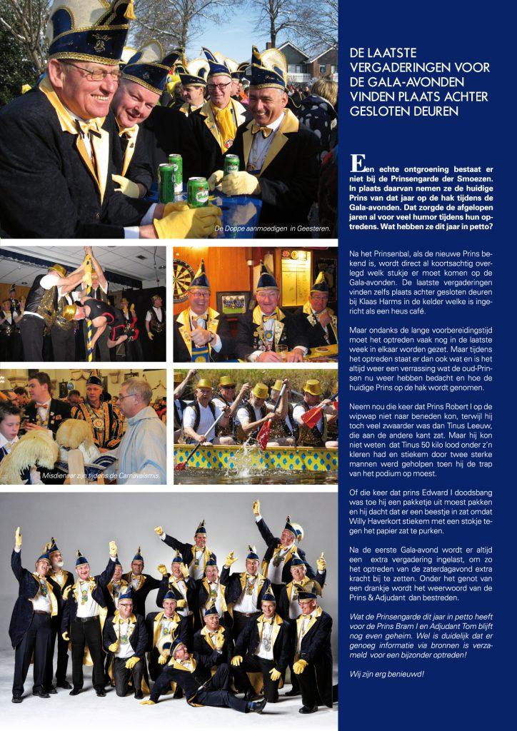 http://www.desmoezen.nl/wp-content/uploads/2016/11/Smoezier_2014_cont_def-23-724x1024.jpg
