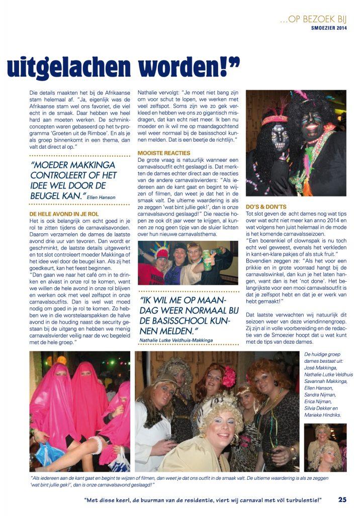 http://www.desmoezen.nl/wp-content/uploads/2016/11/Smoezier_2014_cont_def-25-724x1024.jpg