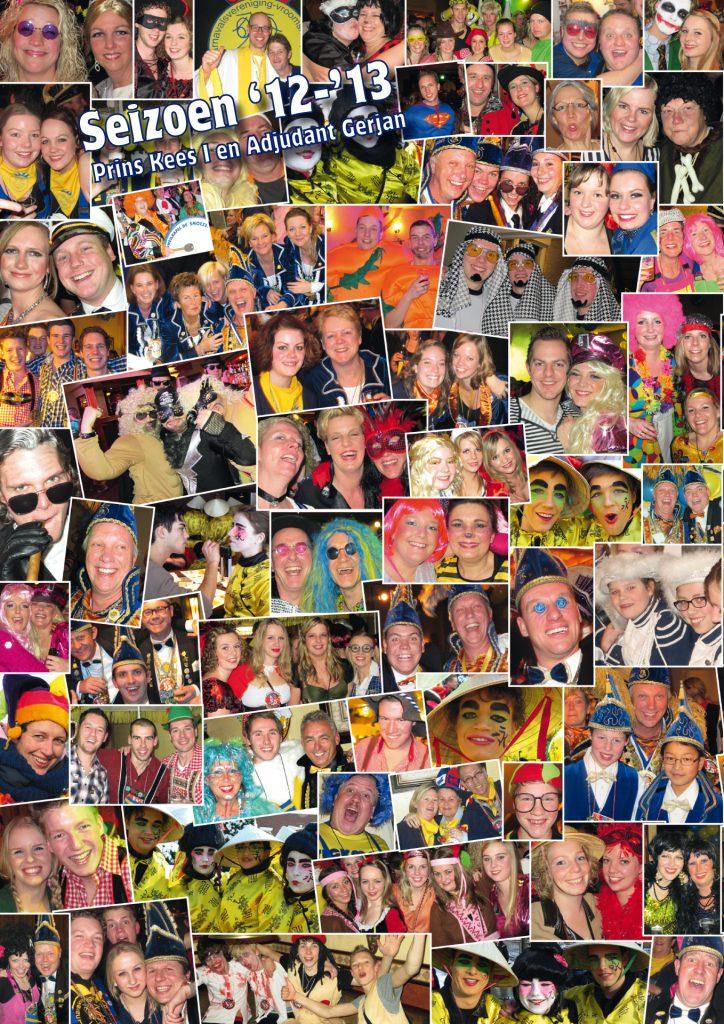 http://www.desmoezen.nl/wp-content/uploads/2016/11/Smoezier_2014_cont_def-26-724x1024.jpg