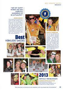 http://www.desmoezen.nl/wp-content/uploads/2016/11/Smoezier_2014_cont_def-29-212x300.jpg