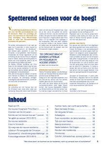 http://www.desmoezen.nl/wp-content/uploads/2016/11/Smoezier_2014_cont_def-3-212x300.jpg