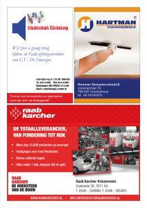 http://www.desmoezen.nl/wp-content/uploads/2016/11/Smoezier_2014_cont_def-31-212x300.jpg
