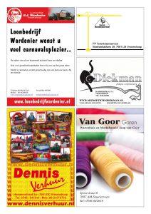 http://www.desmoezen.nl/wp-content/uploads/2016/11/Smoezier_2014_cont_def-32-212x300.jpg