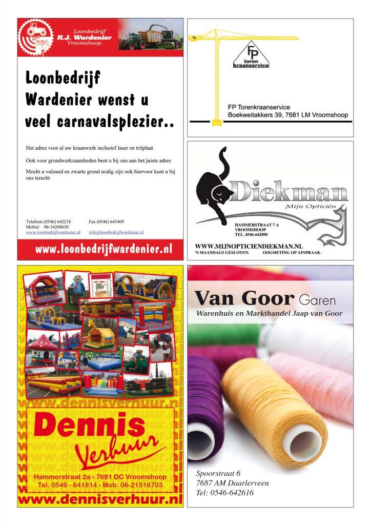 http://www.desmoezen.nl/wp-content/uploads/2016/11/Smoezier_2014_cont_def-32-724x1024.jpg