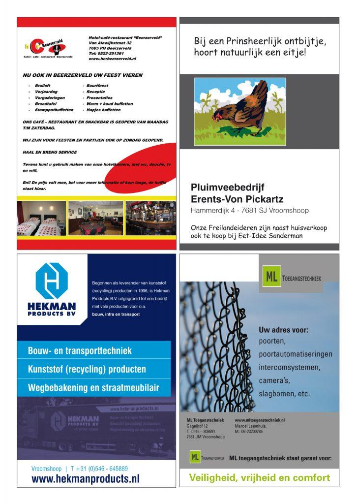 http://www.desmoezen.nl/wp-content/uploads/2016/11/Smoezier_2014_cont_def-33-724x1024.jpg