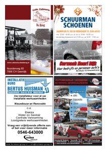 http://www.desmoezen.nl/wp-content/uploads/2016/11/Smoezier_2014_cont_def-37-212x300.jpg