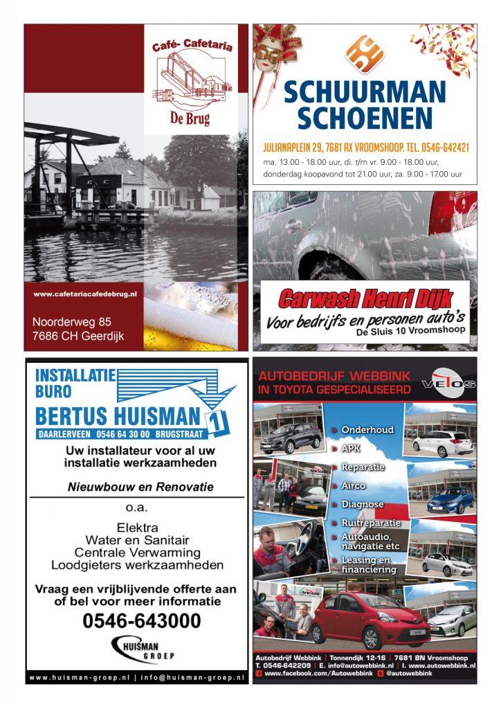 http://www.desmoezen.nl/wp-content/uploads/2016/11/Smoezier_2014_cont_def-37-724x1024.jpg