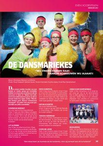 http://www.desmoezen.nl/wp-content/uploads/2016/11/Smoezier_2014_cont_def-39-212x300.jpg