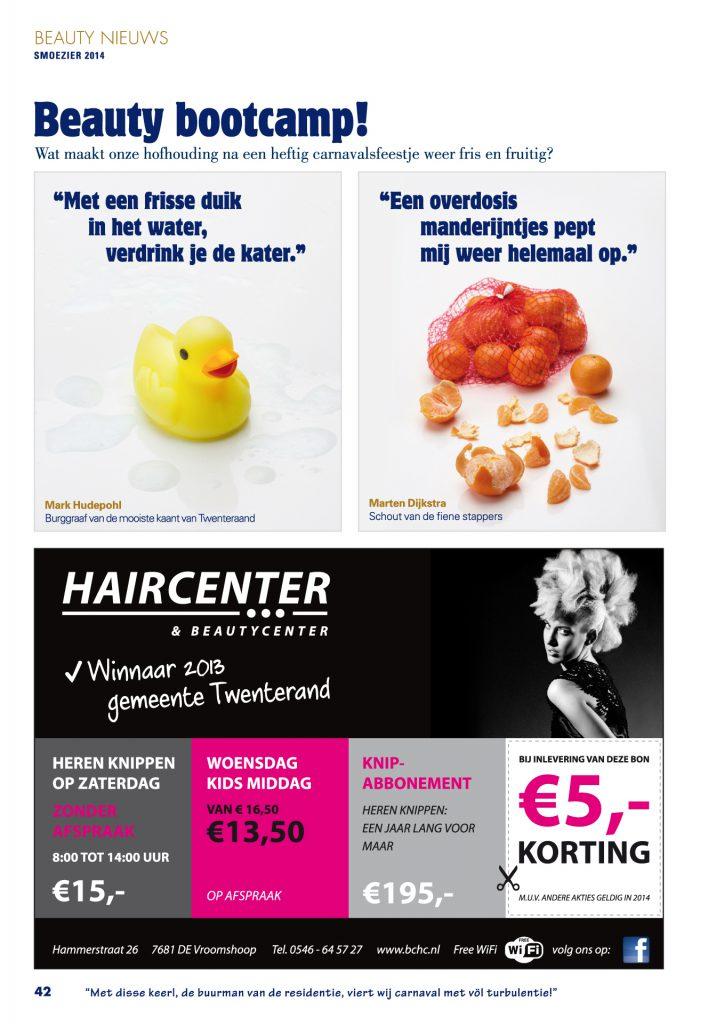 http://www.desmoezen.nl/wp-content/uploads/2016/11/Smoezier_2014_cont_def-42-724x1024.jpg