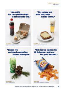 http://www.desmoezen.nl/wp-content/uploads/2016/11/Smoezier_2014_cont_def-43-212x300.jpg
