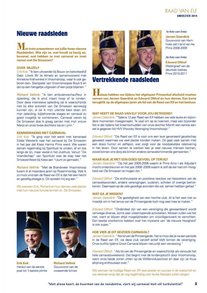 http://www.desmoezen.nl/wp-content/uploads/2016/11/Smoezier_2014_cont_def-5-724x1024.jpg
