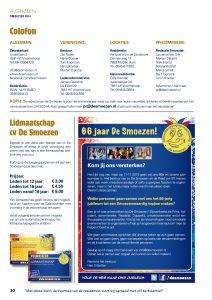 http://www.desmoezen.nl/wp-content/uploads/2016/11/Smoezier_2014_cont_def-50-212x300.jpg