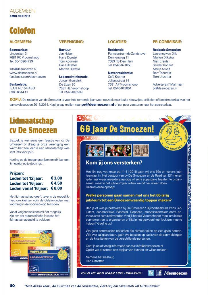 http://www.desmoezen.nl/wp-content/uploads/2016/11/Smoezier_2014_cont_def-50-724x1024.jpg