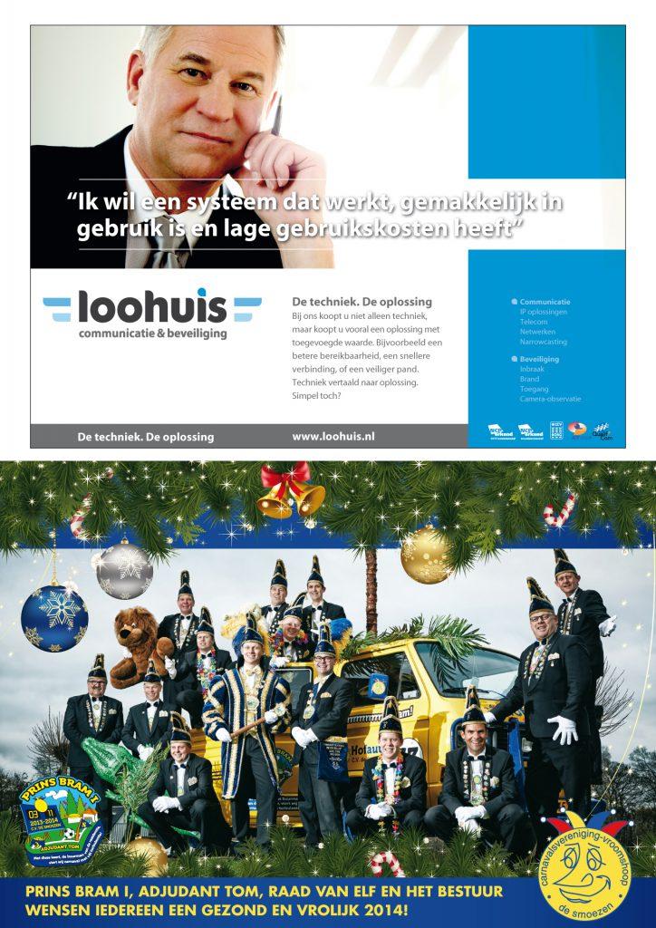http://www.desmoezen.nl/wp-content/uploads/2016/11/Smoezier_2014_cont_def-51-724x1024.jpg