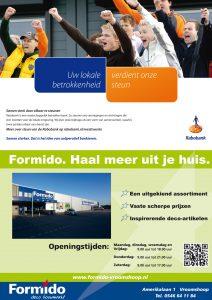 http://www.desmoezen.nl/wp-content/uploads/2016/11/Smoezier_2014_cont_def-52-212x300.jpg
