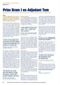 http://www.desmoezen.nl/wp-content/uploads/2016/11/Smoezier_2014_cont_def-6-212x300.jpg