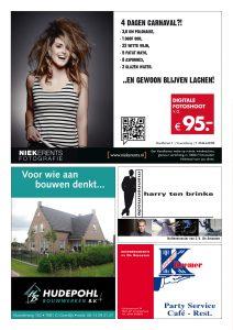 http://www.desmoezen.nl/wp-content/uploads/2016/11/Smoezier_2014_cont_def-8-212x300.jpg