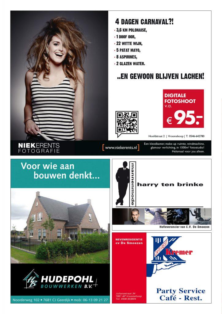 http://www.desmoezen.nl/wp-content/uploads/2016/11/Smoezier_2014_cont_def-8-724x1024.jpg