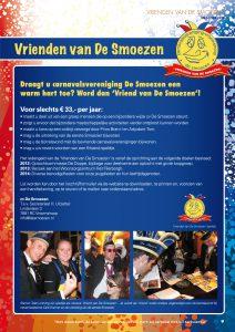 http://www.desmoezen.nl/wp-content/uploads/2016/11/Smoezier_2014_cont_def-9-212x300.jpg