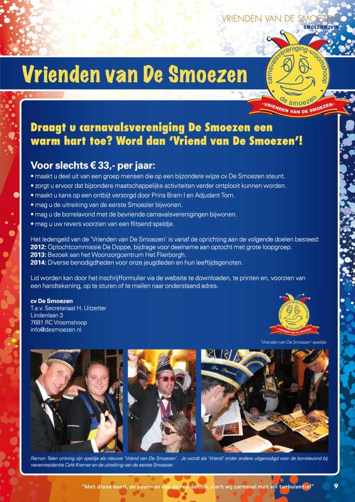 http://www.desmoezen.nl/wp-content/uploads/2016/11/Smoezier_2014_cont_def-9-724x1024.jpg