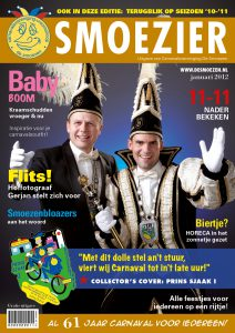 http://www.desmoezen.nl/wp-content/uploads/2016/11/smoezier-201201-1-212x300.jpg