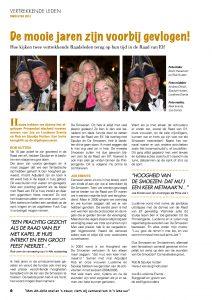 http://www.desmoezen.nl/wp-content/uploads/2016/11/smoezier-201206-1-212x300.jpg