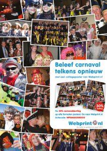 http://www.desmoezen.nl/wp-content/uploads/2016/11/smoezier-201207-1-212x300.jpg