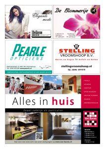http://www.desmoezen.nl/wp-content/uploads/2016/11/smoezier-201208-1-212x300.jpg