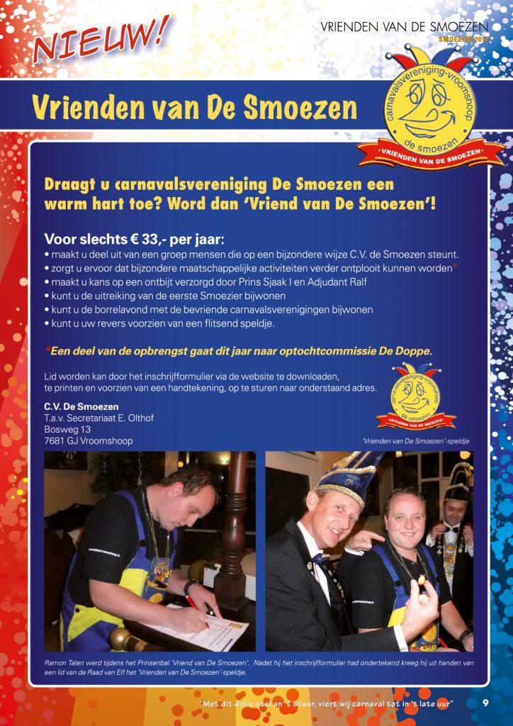 http://www.desmoezen.nl/wp-content/uploads/2016/11/smoezier-201209-1-724x1024.jpg