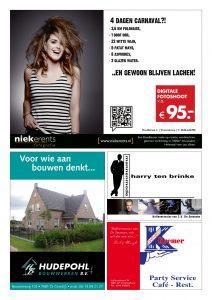 http://www.desmoezen.nl/wp-content/uploads/2016/11/smoezier-201210-1-212x300.jpg