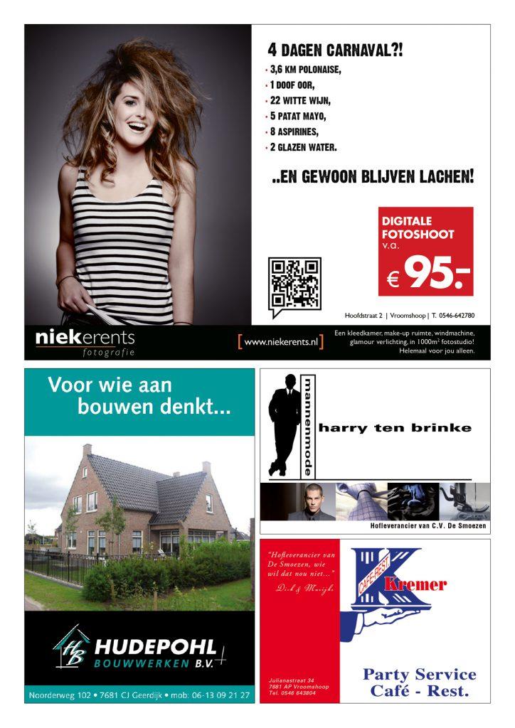 http://www.desmoezen.nl/wp-content/uploads/2016/11/smoezier-201210-1-724x1024.jpg