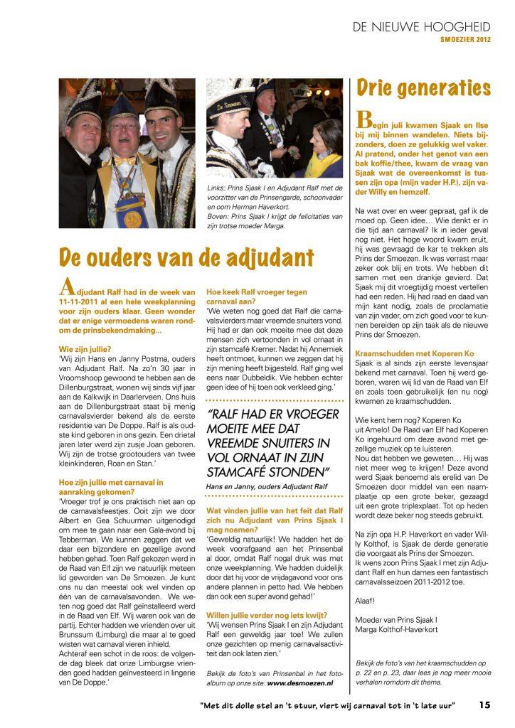 http://www.desmoezen.nl/wp-content/uploads/2016/11/smoezier-201215-1-724x1024.jpg