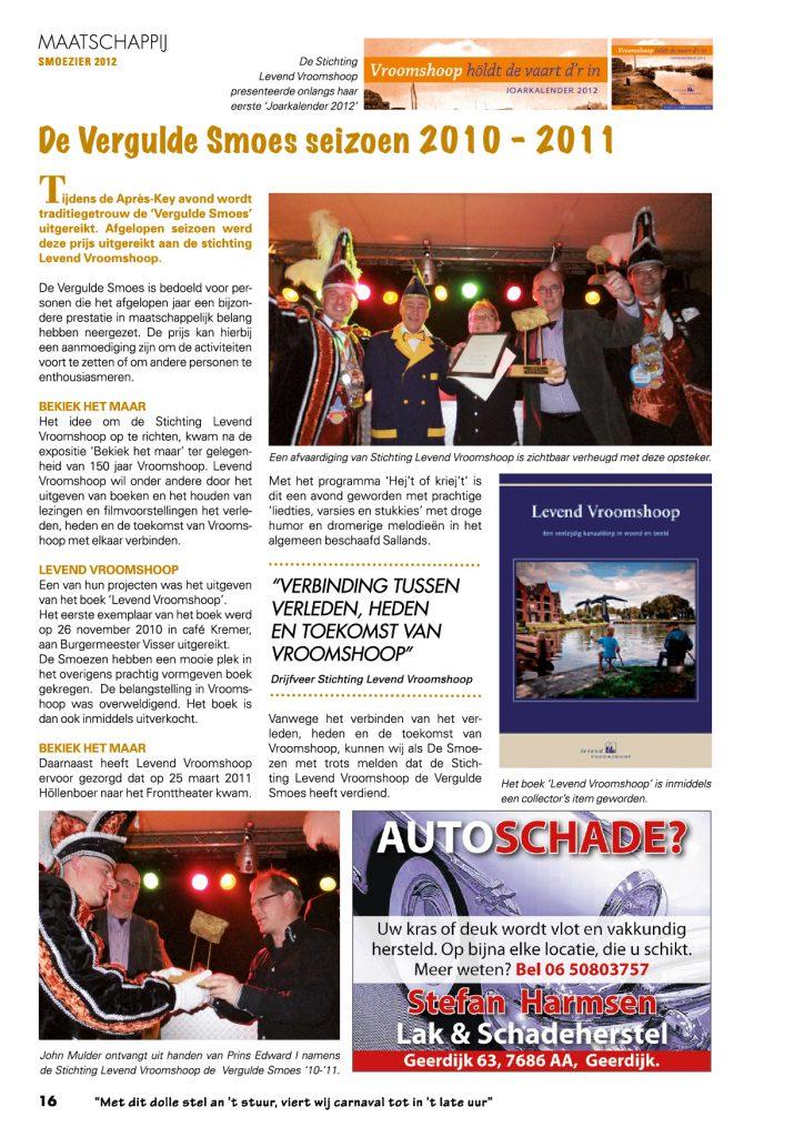http://www.desmoezen.nl/wp-content/uploads/2016/11/smoezier-201216-1-724x1024.jpg