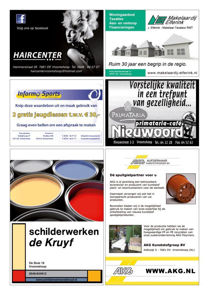 http://www.desmoezen.nl/wp-content/uploads/2016/11/smoezier-201217-1-724x1024.jpg