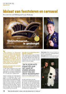 http://www.desmoezen.nl/wp-content/uploads/2016/11/smoezier-201218-1-212x300.jpg