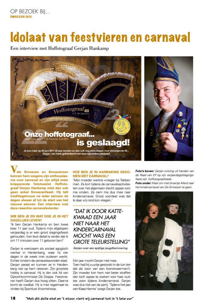 http://www.desmoezen.nl/wp-content/uploads/2016/11/smoezier-201218-1-724x1024.jpg