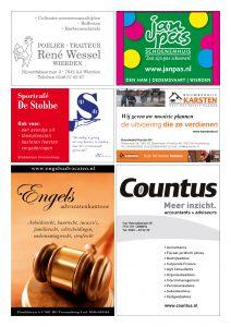 http://www.desmoezen.nl/wp-content/uploads/2016/11/smoezier-201221-1-212x300.jpg