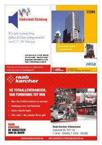 http://www.desmoezen.nl/wp-content/uploads/2016/11/smoezier-201228-1-212x300.jpg