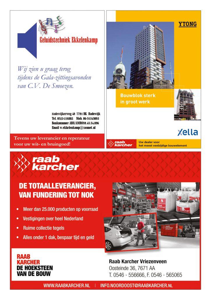 http://www.desmoezen.nl/wp-content/uploads/2016/11/smoezier-201228-1-724x1024.jpg