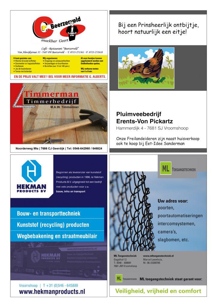 http://www.desmoezen.nl/wp-content/uploads/2016/11/smoezier-201233-1-724x1024.jpg
